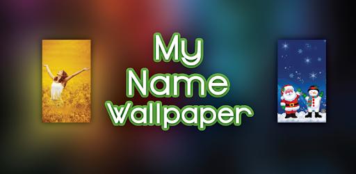 My Name 3d Wallpapers: 3d Name Live Wallpaper Mobile9. Download Pritam Name