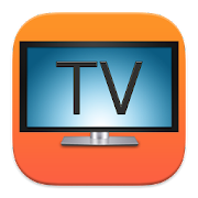 App TV España en Directo APK for Windows Phone