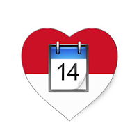 Kalender Indonesia 2.50