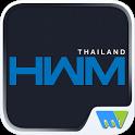 HWM Thailand icon