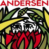Favole e fiabe Andersen