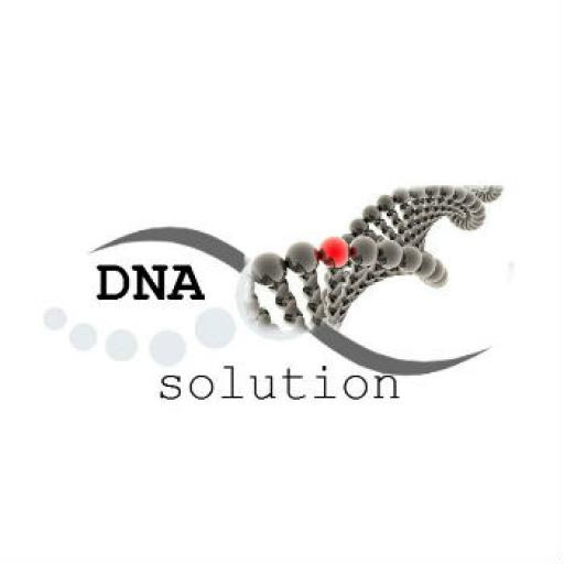 DNASolution