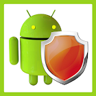 Total Antivirus Defender FREE icon