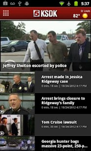 KSDK - screenshot thumbnail