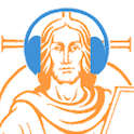 Katholieke Radio icon