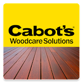 Cabot's Woodcare Solutions