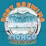 Port Mongo IPA