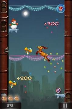 City Jump apk screenshot