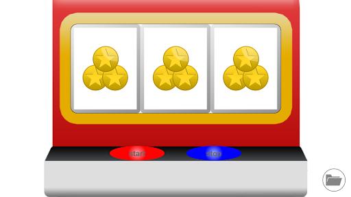 Slot Lottery 1.0.3 Windows u7528 2