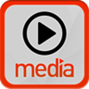 MP3 MP4 Media Player Free LOGO-APP點子