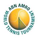 ABN AMRO WTT 2016 icon
