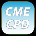 iCMECPD icon