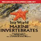 Marine Invertebrates icon