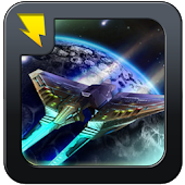 Star Sweeper 3D Free