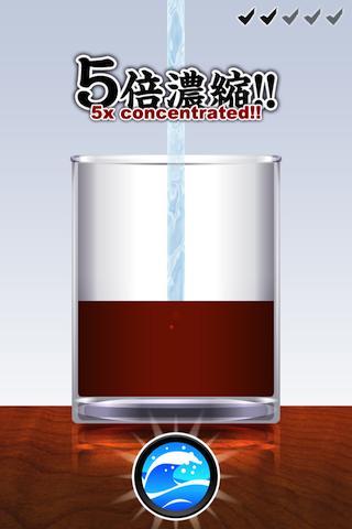 God of Mentsuyu: Japanese nood 1.2 Windows u7528 2