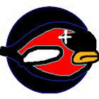 Feary Bird Extreme icon