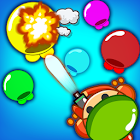 Fire The Balloons icon