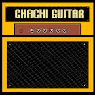 Chachi Guitar icon