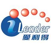 永豐金證券《iLeader》TV