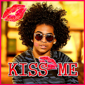 Princeton Kissing Game