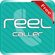 ReelCaller-Search phone number