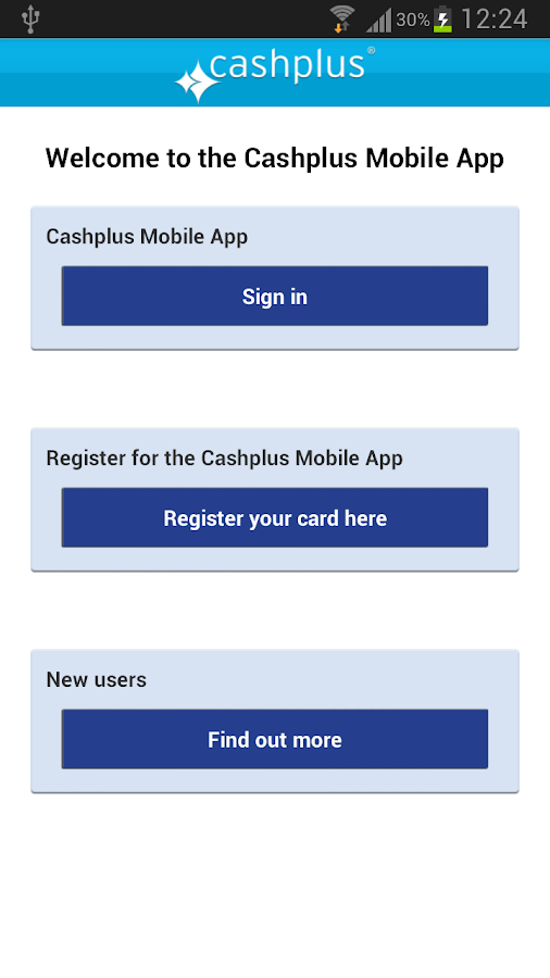 Cash plus mobile app - Bath and body works coupon codes