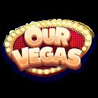 Our Vegas - Casino Slots icon