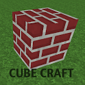Discovery: craft & survival icon