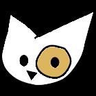 Kitty Ball icon