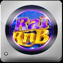 Rai Songs icon