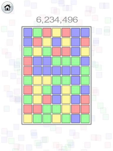 Harmony Blocks ◆癒し系パズルゲーム!|玩解謎App免費|玩APPs