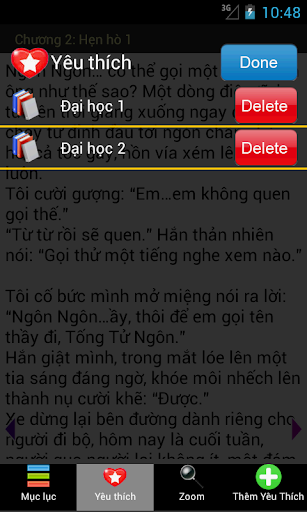 【免費娛樂App】Chết ! Sập Bẫy Rồi (Hay)-APP點子
