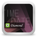 GO Locker Diamond Theme icon