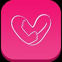 حاسبة الحمل - متابعة الحمل 👶 APK