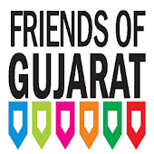 FriendsOfGujarat