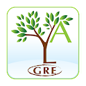 GRE Vocabulary Root/Etymology icon