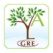 GRE Vocabulary Root/Etymology
