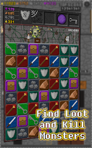 10000000 v1.6.0