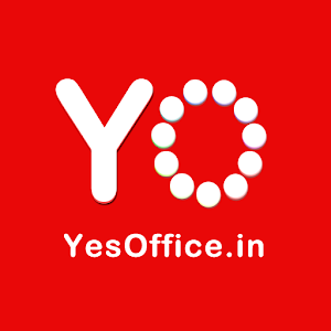 YesOffice.in