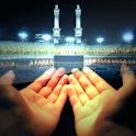 Quran Kerimdin Dualar logo