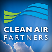 Clean Air Partners Air Quality
