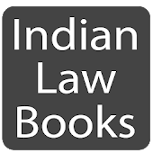 Indian LAW Books (Bare Acts)
