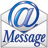 Voice Recognition Mail TuTa-World (Den World) APK Icon