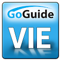 GoGuide Glare - Vienna FULL icon