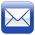 E-mail reader for MSN Hotmail™ icon