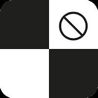 Don't Tap The White Tiles 2.5.0