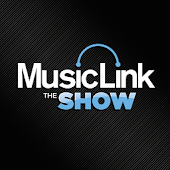 MusicLink The Show