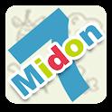 Midon7 – Parental Control logo