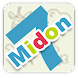 Midon7 - Parental Control