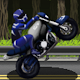 Wheelie God v1.0.8